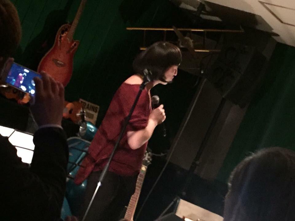 2017211NASUMI LIVE_170928_0002