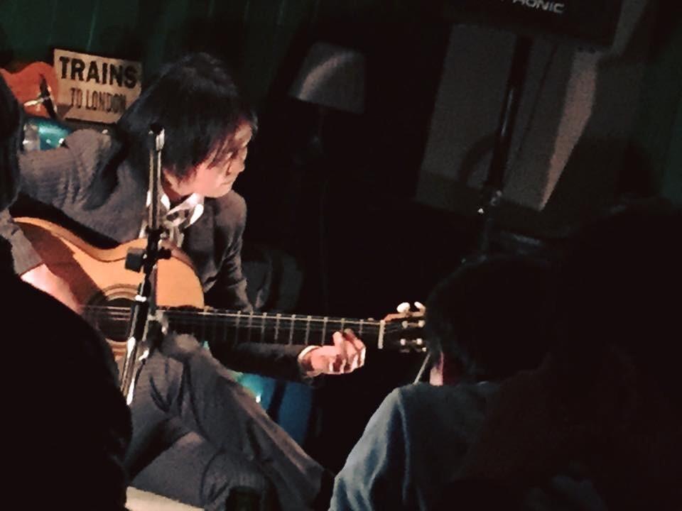 2017121 フラメンコギターの夜_170928_0005