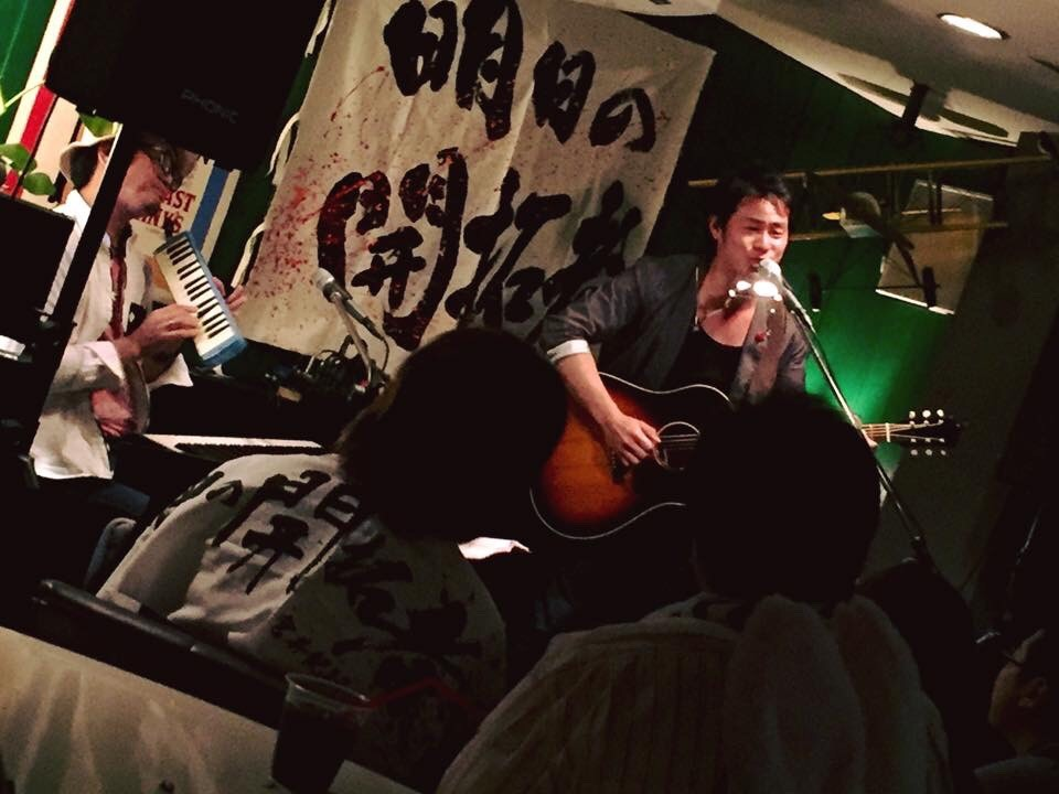 2017429 宮井紀行 LIVE_170928_0003