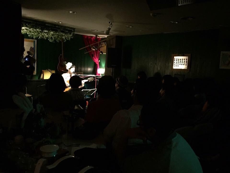 2017521 中山うり ぼっち公演_170928_0004