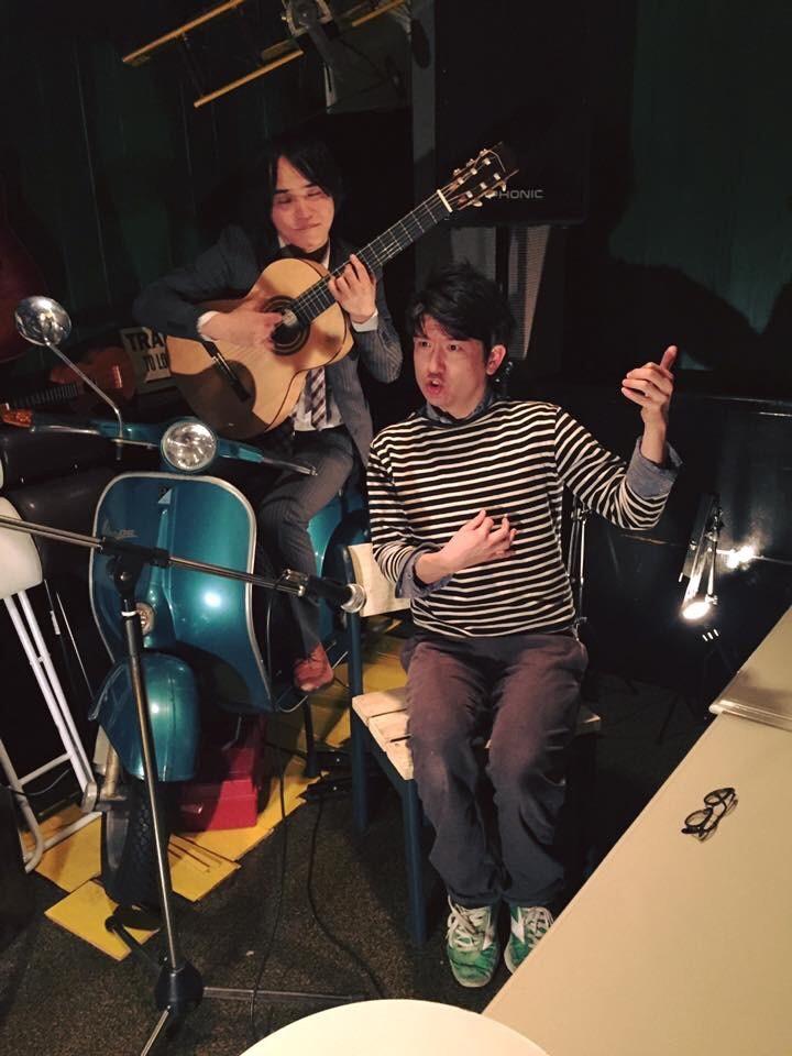 2017121 フラメンコギターの夜_170928_0002
