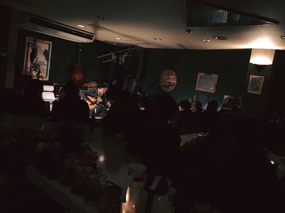 2017121 フラメンコギターの夜_170928_0004