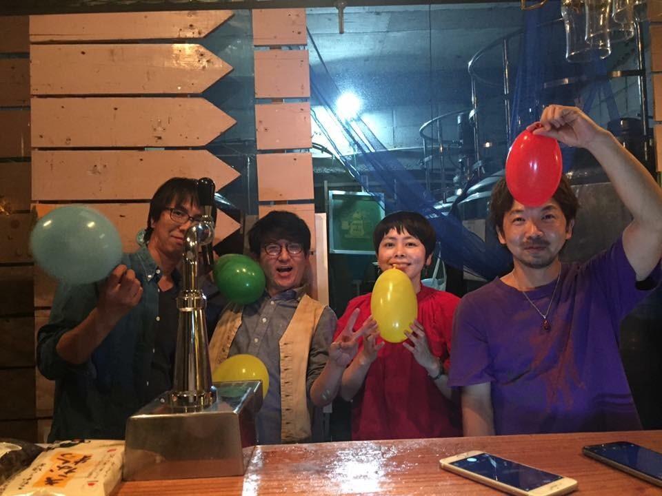2017521 中山うり ぼっち公演_170928_0003