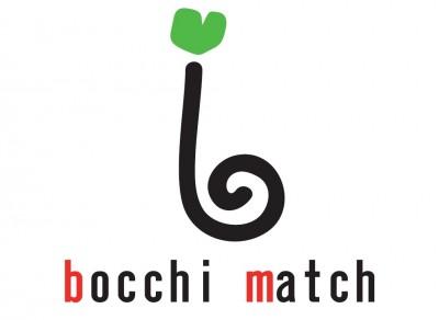 bocchimatch